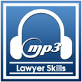 Public Speaking for Attorneys (FD)