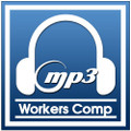 Tips and Tricks: What Workers' Compensation Judges Want (MP3)
