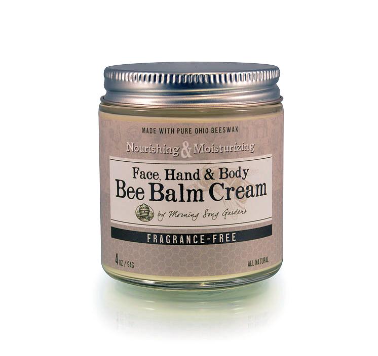 2012-bee-balm-cream-frag-.jpg