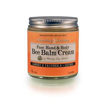 bee-balm-cream-carrot.jpg