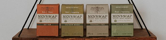 mens-soap-banner.jpg