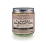 Our natural Fragrance-Free Bee Balm Cream nourishes and hydrates the skin leaving it soft and radiant. Pure Ohio beeswax and extra virgin olive oil provide the deep moisture your skin longs for. Fragrance-free, this humble yet effective cream covers the bare essentials of skin care.