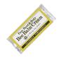 Bee Balm Cream - Calendula Pomegranate, 0.15 oz. Sample
