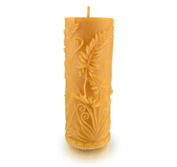 Fern Pillar