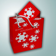 image of Gift Bags ornament