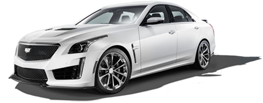 2016-cts-v.png