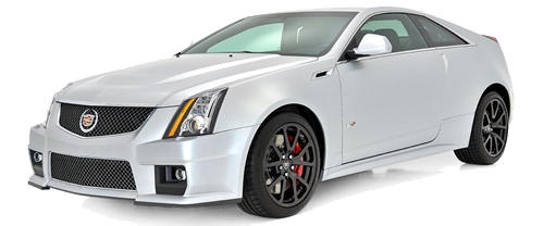 cts-v-png.png