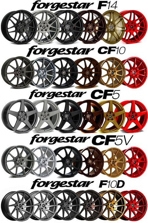 forgestar-wheels.jpg
