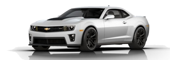 zl1-png.png