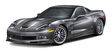 zr1-png.png