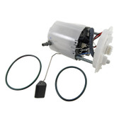 GM - CHEVROLET PERFORMANCE 2010-2012 CAMARO ZL1 H/O FUEL PUMP 19303293