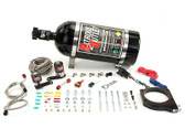 Nitrous Outlet - CTS-V 102mm Nitrous Plate System