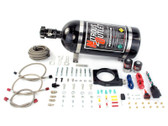 Nitrous Outlet - CTS-V Magnuson 90mm Nitrous Plate System
