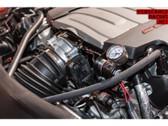 Nitrous Outlet - C7 Corvette LT1 Hard Line Nitrous Plate System