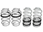 aFe - PFADT Series Lowering Springs; Chevrolet Camaro 10-15
