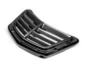 Anderson Composites Carbon Fiber Hood Vent Chevrolet Corvette C7 Z06 15-16