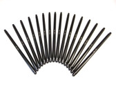 "Comp Cams LS Chromoly Pushrods 7.400"" Long .105"" Wall"