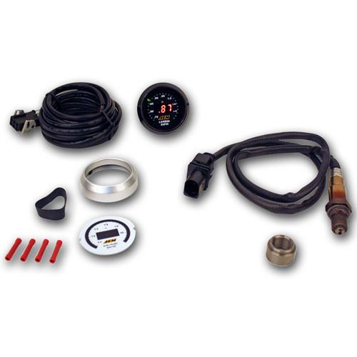 AEM 30-4110 - AEM Inline Wideband UEGO Controller