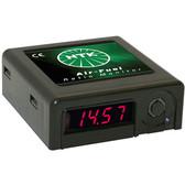 NGK Spark Plugs 90067 - NTK Air-Fuel Ratio Monitor Kit