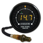 Innovate MTX-L Digital Wideband o2 Air/Fuel Ratio Gauge