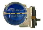 Katech LT1/LT4 103mm Throttle Body