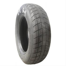M&H Racemaster Radial Drag Race Tires - 185/50/15