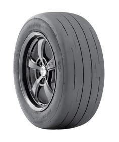 Mickey Thompson ET Street R Tires - 325/50/15