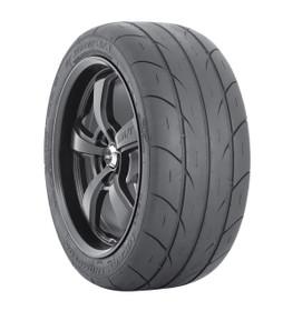 Mickey Thompson ET Street S/S Tires - 275/60/15