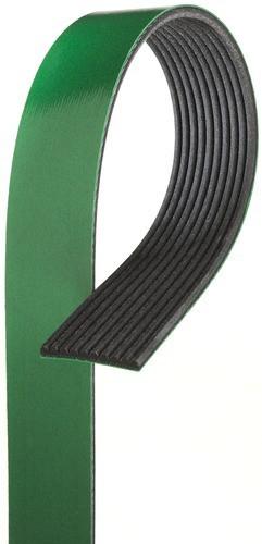 Gates HD Green Belt - Metco 2 75