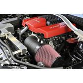 """BMR - 5"""" Intake System - 2012-2015 Camaro ZL1 (LSA)"""