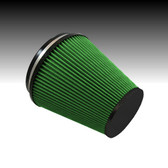 Green Filter - CTS-V Airaid Replacement Filter