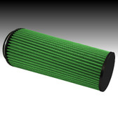 "Green Filter - CTS-V New Era 14"" Green Filter Replacement"