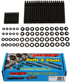 ARP Head Stud Kit - LSA 09-15 CTS-V / 12-15 ZL1