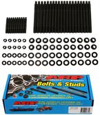 ARP Head Stud Kit - LSA 09-15 CTS-V / 12-15 ZL1