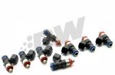 DW 65lb (700cc) Fuel Injectors - LS3 / LS7 / LS9 / LSA / L99