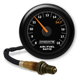 Innovate MTX-AL: Analog Series Air/Fuel Ratio Gauge