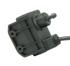 Innovate  4 BAR MAP Sensor with SSI-4 PLUS Adapter