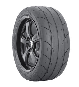 Mickey Thompson ET Street S/S Tires - 305/35/20