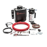 Snow Perfromance Stage 1 Boost Cooler (Water-Methanol Injection Kit For Forced Induction Gasoline Engines)