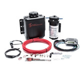 Snow Perfromance  Stage 3 Boost Cooler (Boost/DI) (2D Mapped Water-Methanol Injection Kit For Forced Induction Gasoline Engines)