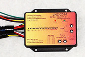 Lingenfelter RPM Limiter Timing Retard Controller GM Gen V DI Engines LT4 LTI L86 L83