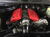 MightyMouse Mild Catch Can Kit - C5 / C6 Corvette / V1 CTS-V