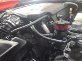 MightyMouse Mild Catch Can Kit - C7 Corvette LT1