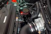 MightyMouse Mild Catch Can Kit - V3 CTS-V / Gen 6 ZL1 Camaro