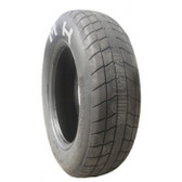 M&H Racemaster Front-Runner Race Tires- 185/75R15 FRONT