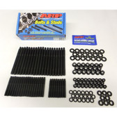 ARP PRO SERIES HEAD STUD KIT FOR LSX/RHS BLOCKS