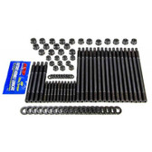 ARP PRO SERIES HEX HEAD HEAD STUD KIT FOR 1997-2003 LS ENGINES