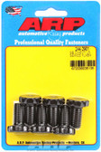 ARP BLACK OXIDE STEEL GEN III/IV LS FLEXPLATE BOLT KIT