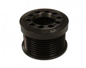 """LPE 2.38"""" Upper Pulley - RING ONLY - LSA"""