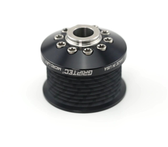 Griptech 2.50 Upper Pulley - LSA